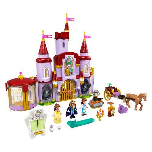 lego_43196_disney_a_bela_e_o_castelo_da_fera_01