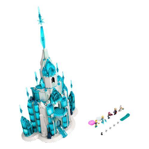 lego_43197_disney_o_castelo_do_gelo_01