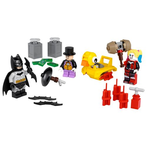 lego_40453_super_heroes_dc_batman_vs_pinguim_harley_quinn_01