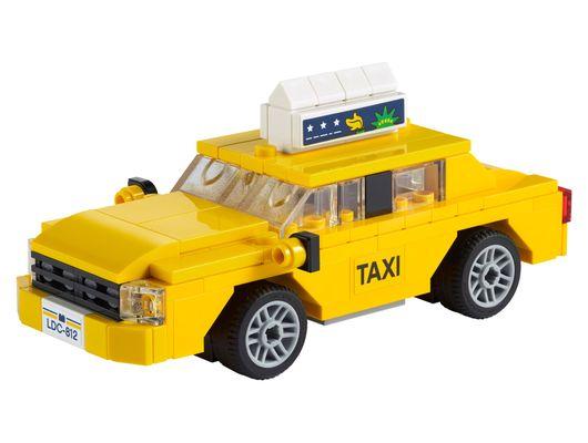 lego_40468_creator_taxi_amarelo_01
