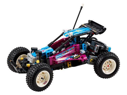 lego_42124_technic_buggy_off_road_01
