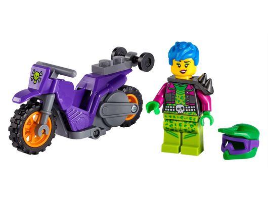lego_60296_city_motocicleta_de_wheeling_01