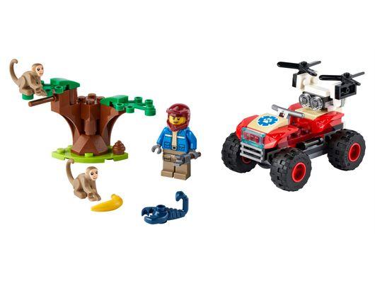 lego_60300_city_quadriciclo_para_salvar_animais_selvagens_01