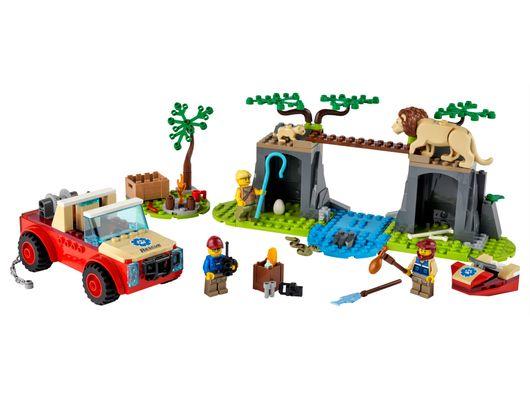 lego_60301_city_off_roader_para_salvar_animais_selvagens_01