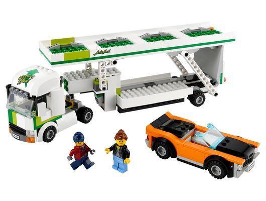 lego_60305_city_transportador_de_carro_01