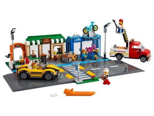 lego_60306_city_rua_de_compras_01