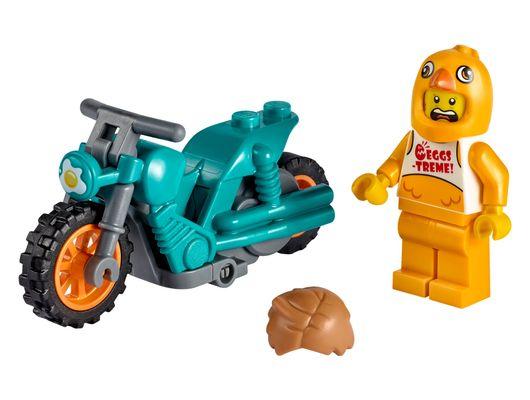 lego_60310_city_motocicleta_de_acrobacias_com_galinha_01