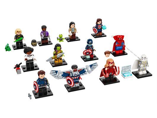 lego_71031_minifigures_marvel_studios_01