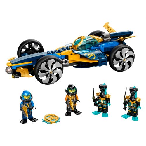 lego_71752_ninjago_ninja_sub_speeder_01