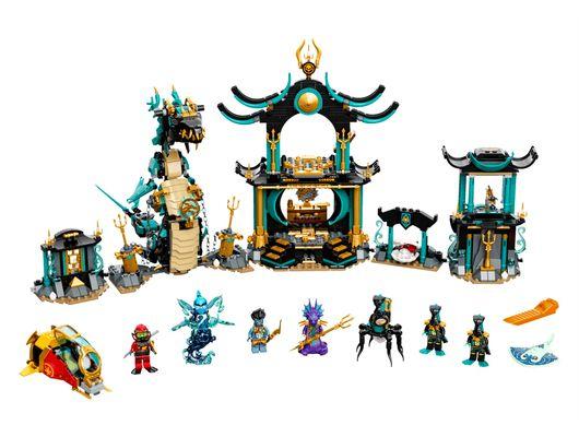 lego_71755_ninjago_templo_do_mar_sem_fim_01