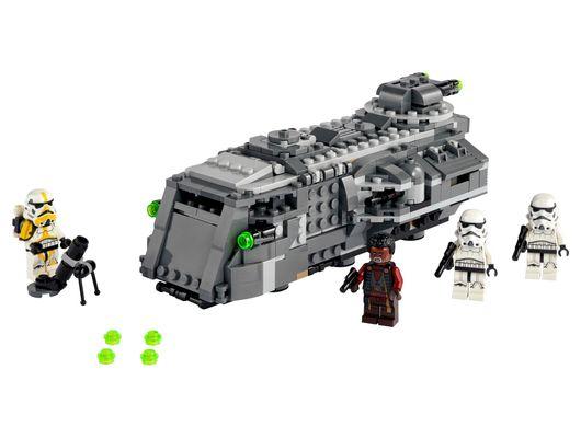 lego_75311_star_wars_saqueador_imperial_com_armadura_01