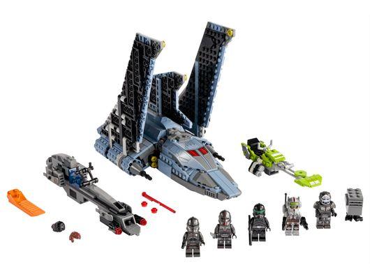 lego_75314_star_wars_a_nave_de_ataque_bad_batch_01