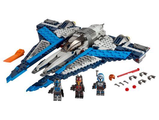 lego_75316_star_wars_starfighter_mandaloriano_01