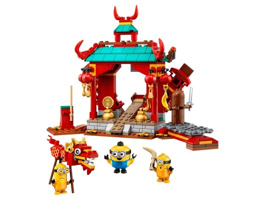 lego_75550_minions_combate_de_kung_fu_dos_minions_01