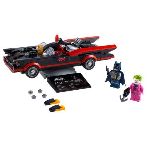 lego_76188_super_heroes_dc_serie_de_tv_classica_batman_batmovel_01