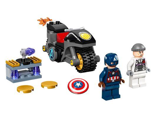 lego_76189_super_heroes_marvel_o_confronto_entre_capitao_america_e_hydra_01