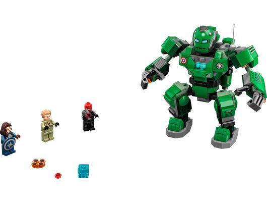 lego_76201_super_heroes_marvel_capita_carter_e_o_gigante_de_hydra_01