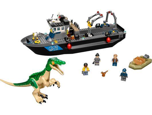 lego_76942_jurassic_world_fuga_de_barco_do_dinossauro_baryonyx_01
