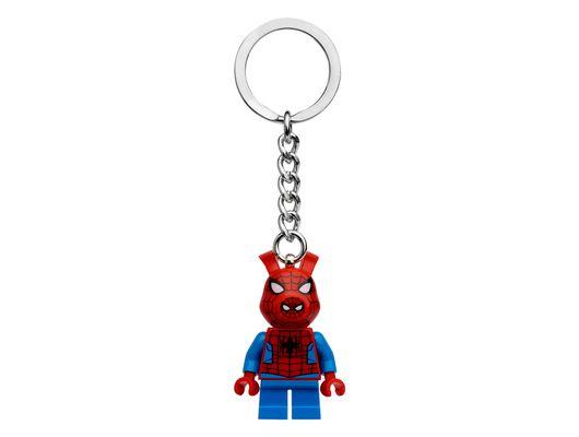 lego_854077_chaveiro_spider_ham_01