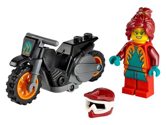 lego_60311_ninjago_motocicleta_de_acrobacias_dos_bombeiros_01