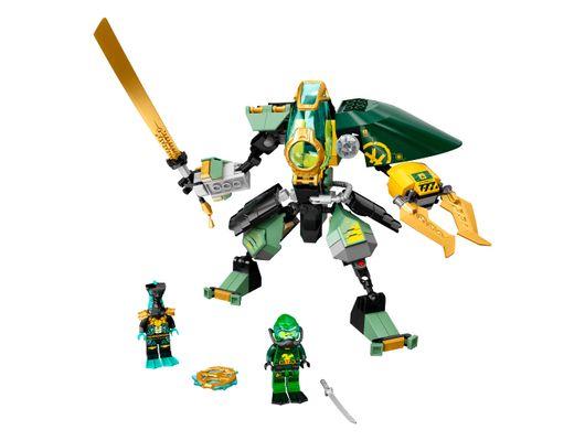 lego_71750_ninjago_hidro_robo_do_lloyd_01