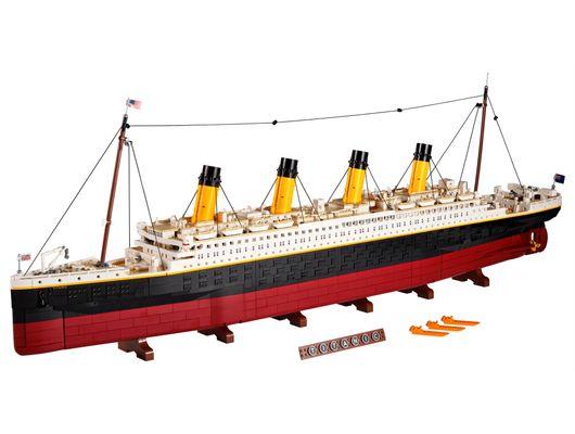 lego_10294_Creator_Expert_Titanic_01