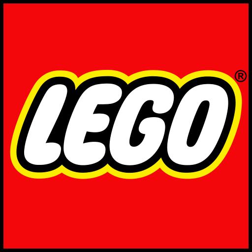 (c) Legobrasil.com.br