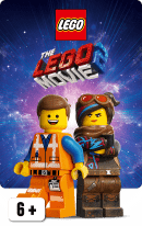 The LEGO® Movie™